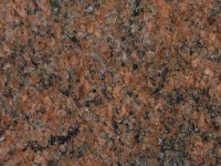 20-granit-multicolor-india
