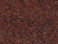 21-granit-new-imperial-red